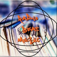 Disco Beat Music - ItaloDance