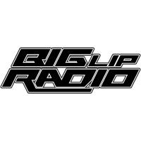 Seventh New Big Lip Radio Podcast: The Old Man