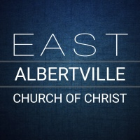 East Albertville Church of Christ