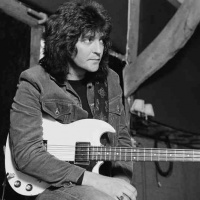 Bob-Daisley-Interview