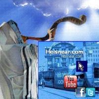 April 8 - Major Prophecies in News