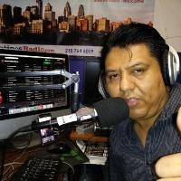 El Show de Viernes   Nacho Flores 7 pm