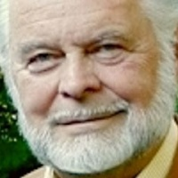 TMR 175 : G. Edward Griffin : Red Pill Expo & The Truth Movement