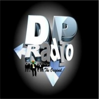 DPR Presents LIFE 101: SINGLE PARENTHOOD