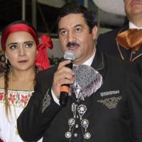 Entrevista con Miguel Ángel Pascual Islas