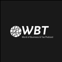 WBT - World of Business and Taxes