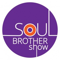 The Soul Brother Show