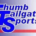 ThumbTailgaterSports