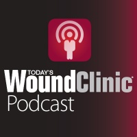 Today's Wound Clinic's show