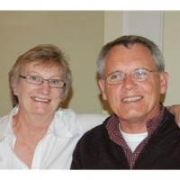 Memory Loss – How is Caring For Your Spouse Different?