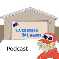 Episodio 23 - Edicion enfermo