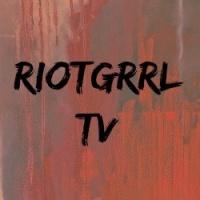 RiotGrrl Radio