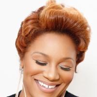 Montsho Eshe affirms 'strive for excellence'