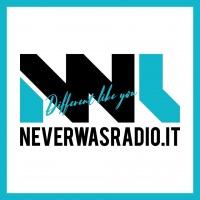 ❂ NeverWas Radio Summer 2017 ❂
