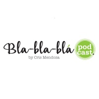 Bla Bla Blá Podcast