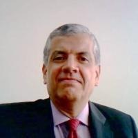 Juan Guillermo Sánchez Gallego