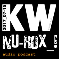 KW NU-ROX_! 2017_07-15