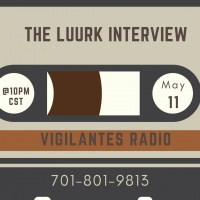 The Luurk Interview.