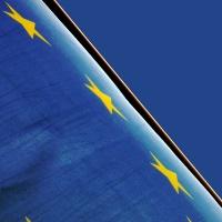 L'Europa Batte Dove la Lingua Duole 15-10-2016