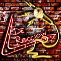 DE ROCCIOW! - 1x09