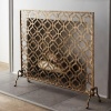 Best Fireplace Screen Reviews