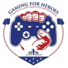 The Gaming For Heroes Show