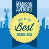 Best of the Best Radio Ads