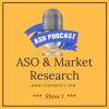 App Strore Optimization and Market Research