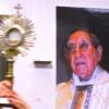 Signore noi vogliamo ricordare le tue parole - Padre Matteo La Grua