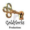 Goldylocks Productions Shows