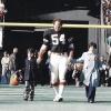 NFL Legends Show: The original Cincinnati Bengal Center Bob Johnson