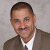 Victor Nichols - Your Business Has a Value Without You