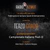 """Speciale """"Campionati italiani di Trail-O e Trofeo CONI"""" a """"Terzo Grado"""" - 27^ puntata"""
