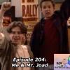 BMR 204: Me & Mr. Joad