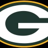 Packer Preview - Bears Thursday Night Football