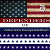 Defenders of American Exceptionalism