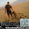 MIKEs-DAILY-PODCAST-1488-Well