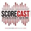 SCOREcast Podcast Show