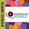 How Do Baby Boomers Travel? [Boomerology Revealed TV #28]