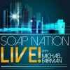 Soap Nation Live! (Laura Wright)