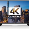 Best 4k TV 2017 Buying Guide