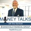 Money Talks with Terry Sandvold
