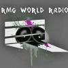 RMG World Radio