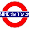 Mind the Track