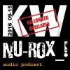 KW NU-ROX_! 2016_09-15
