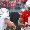 Go B1G or Go Home Week 12 Preview