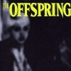 The Offspring - Jennifer Lost The War