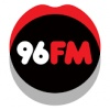 96FM The Beat