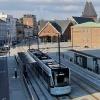 trafiknyt: Aarhus Letbane forsinkes og rabat på biler - 23. september 2017