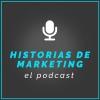 009. Cómo vender en redes sociales, con Fernando de León